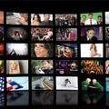 Facebook 全面搶進影音廣告市場, 網路、電視都不放過