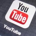 YouTube 將廢止長達 30 秒且無法跳過的影片廣告