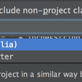 Android Studio 2.2 Did you know Quick Tips