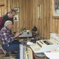 Business clicks for typewriter repair shops | WDKY