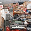 Meet the Last Generation of Typewriter Repairmen | WIRED