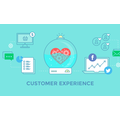 Customer Experience is the Next Competitive Battleground