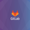 GitLab.com Database Incident | GitLab