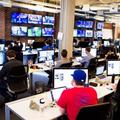 How Elixir helped Bleacher Report handle 8x more traffic | Apps | Techworld