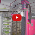 [Video] This Giant Vertical Farming Robot Is Coming For Your Crops - Vice
