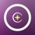 CPlus: Best Craigslist App
