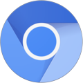 Chromium Blog: Integrating Progressive Web Apps deeply into Android