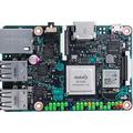 [繁] ASUS也推自家版本「樹莓派」Tinker Board,可播放4K影片、記憶體為樹莓派3的兩倍