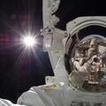 Ground Control to Major Tom: How NASA Uses Node.js
