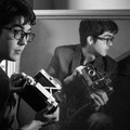 Car Seat Headrest (us)