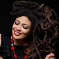 Valerie June (us)