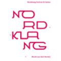 Samstag - Nordklang Festival: Sir Was (se) & The DeSoto Caucus (dk) & Lasse Matthiessen (dk) u.v.m.