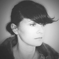 Mittwoch - Melanie Pain (fr)