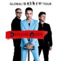 Die Comeback-Single von Depeche Mode ist da