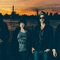 The Dandy Warhols » Tickets gewinnen