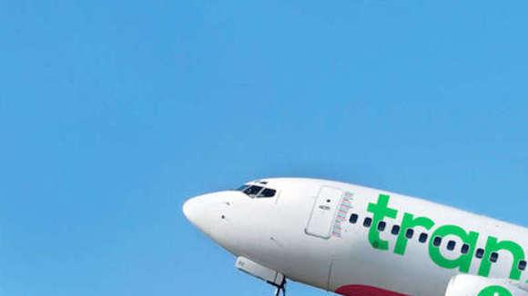 Transavia: vijf extra routes vanaf Rotterdam - TravelPro