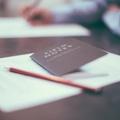 適合新創團隊的三種用戶研究法
