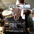 Typewriter repairman keeps busy in high-tech age - Houston Chronicle