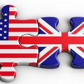 When is the right time to expand my UK CSM team into the US?