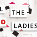 All The CEO Ladies Entrepreneurship Series