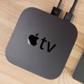 Apple 挖 Amazon Fire TV 前任高管,Apple TV 是不能放棄的一塊蛋糕