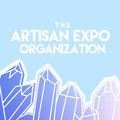 Artisan Expo Organization