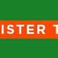 Register | Startup Vikes