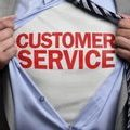 The Real ROI in Social Customer Service