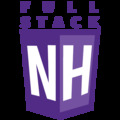 Native Development Tooling Talks - Full Stack NH (Portsmouth, NH)| Meetup
