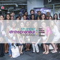 Student Entrepreneur Program — WBENC