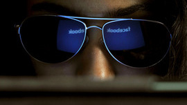 Facebook Denies It's a Media Outlet, Users Disagree