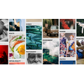 [英] Designing the new Flipboard