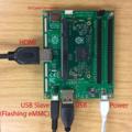 [英] Raspbian Jessie Lite on a New Raspberry Pi Compute Module 3