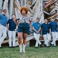 The Suffers (us)