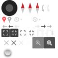 用 Ruby 開發 IoT 應用--以 RubyConf.tw 使用的打卡系統為例