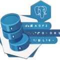 Get Started With PostgreSQL   - Course by @brettcassette @eggheadio