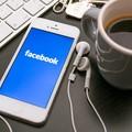Facebook 找來前 MTV 副總,要打造原創節目