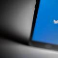 線上影音、直播,能成為 Twitter 的救命稻草嗎?