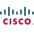 CISCO 報告:2021 年 78% 手機流量將來自影音