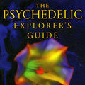 Interview with James Fadiman, author of The Psychedelic Explorer's Guide