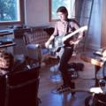 Samstag - The xx (uk)