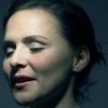 Freitag - Emiliana Torrini (is) & The Colorist (be)