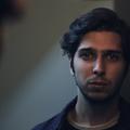 Donnerstag - Josh Kumra (uk)