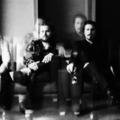 Montag - Rival Sons (us)