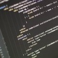 What JavaScript code style is the most popular