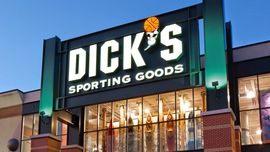 Sports is Catching the Disease that's Killing Retail
