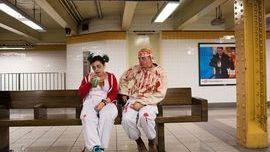 Beware Sears's Zombie Apocalypse
