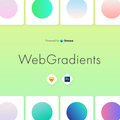 Fresh Background Gradients | WebGradients.com