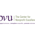 BVU: The Center for Nonprofit Excellence - Is Starting a Nonprofit Right for You?
