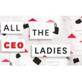 STARTS TONIGHT: All The CEO Ladies Entrepreneurship Series
